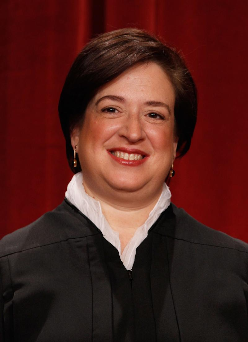 "<a href=""http://www.supremecourt.gov/about/biographies.aspx"">Serving since:</a> Aug. 7, 2010"