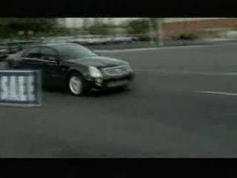 "<p>Controversy arose after GM's 2007 Super Bowl commercial showed a line robot throwing itself off a bridge in what ultimately looked like suicide. The commercial was changed after the American Foundation for Suicide Prevention said that the ad sent <a href=""http://money.cnn.com/2007/02/09/news/companies/gm_robotad/"" rel=""nofollow noopener"" target=""_blank"" data-ylk=""slk:dangerous and insensitive messages"" class=""link rapid-noclick-resp"">dangerous and insensitive messages</a>. </p><p><a href=""https://www.youtube.com/watch?v=B3NGN4t4hm4"" rel=""nofollow noopener"" target=""_blank"" data-ylk=""slk:See the original post on Youtube"" class=""link rapid-noclick-resp"">See the original post on Youtube</a></p>"
