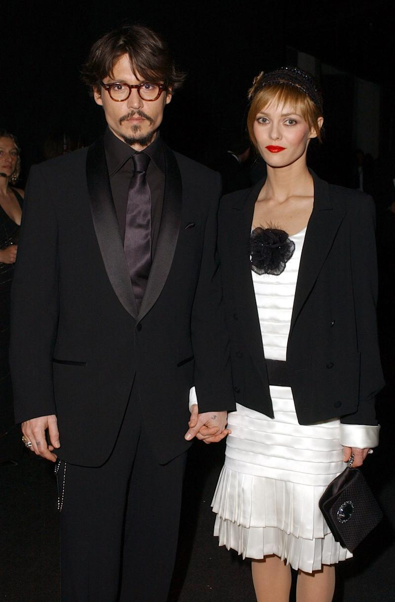<p>Ron Wolfson/Getty Images</p>