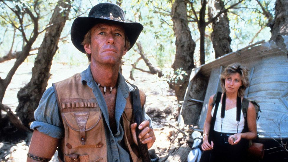 <p>How many of these Aussie slang words do you know?</p>