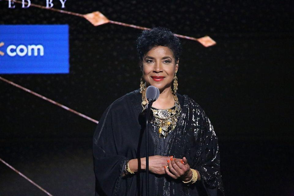<p><strong>Claim to fame: </strong>Actress, singer</p><p><strong>Why she's extraordinary:</strong> Though the 72-year-old star stole our hearts decades earlier as everyone's favorite TV mom, Clair Huxtable, Rashad won a Tony Award for her turn in the 2003 revival of the groundbreaking play <em>A Raisin in the Sun</em>. She was the first Black woman to win the honor in a dramatic lead role. </p>
