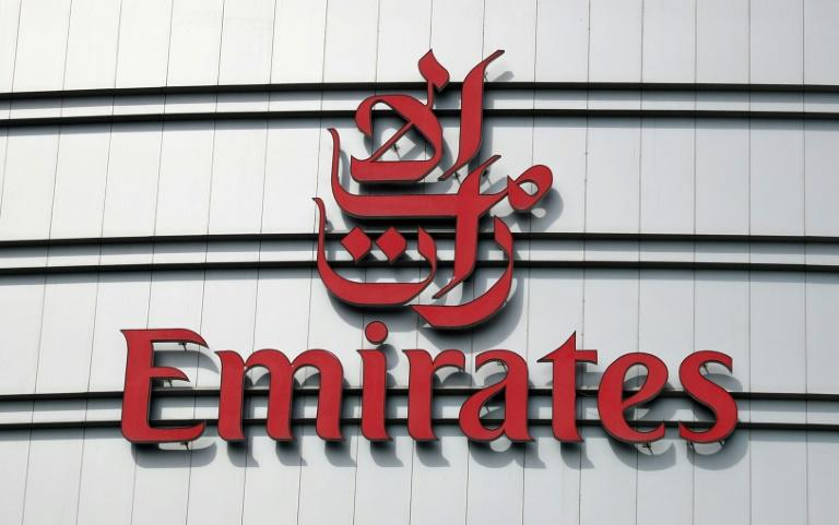 Des passagers d'un vol d'Emirates malades en arrivant à New York