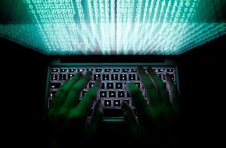 Chocolate factory is Australia's first victim of latest cyber attack