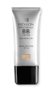 """<p><strong>Revlon</strong></p><p>walmart.com</p><p><strong>$9.47</strong></p><p><a href=""""https://go.redirectingat.com?id=74968X1596630&url=https%3A%2F%2Fwww.walmart.com%2Fip%2F23662294&sref=https%3A%2F%2Fwww.thepioneerwoman.com%2Fbeauty%2Fskin-makeup-nails%2Fg35854718%2Fbest-bb-creams-with-spf%2F"""" rel=""""nofollow noopener"""" target=""""_blank"""" data-ylk=""""slk:Shop Now"""" class=""""link rapid-noclick-resp"""">Shop Now</a></p><p>If you're tired of carrying around a bunch of different makeup products, consider switching to this BB cream. This pick features moisturizing benefits while also prepping your skin like a makeup primer. It even helps minimize uneven skin tone like a foundation would and blur imperfections like a concealer.</p>"""