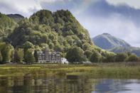 """<p><strong>Walking distance:</strong> 6 miles</p><p>Keswick is surrounded by epic lakes and mountains and offers some of the best Lake District walks, including challenging hikes to Catbells or Skiddaw. A good half-day route to try is to climb Walla Crag for fantastic views over Derwentwater. The return to Keswick will take you lakeside, so it's a nice mix of low-level pretty and high-level sweeping scenery. See the walk details at <a href=""""https://www.keswick.org/what-to-do/walking-routes/walla-cragwalk"""" rel=""""nofollow noopener"""" target=""""_blank"""" data-ylk=""""slk:keswick.org"""" class=""""link rapid-noclick-resp"""">keswick.org</a>.</p><p><strong>Where to stay: </strong>Set in 40 acres and nestled on the shore of Lake Derwentwater, <a href=""""https://go.redirectingat.com?id=127X1599956&url=https%3A%2F%2Fwww.booking.com%2Fhotel%2Fgb%2Flodorefallhotel.en-gb.html%3Faid%3D1922306%26label%3Dlake-district-walks&sref=https%3A%2F%2Fwww.goodhousekeeping.com%2Fuk%2Flifestyle%2Ftravel%2Fg34597843%2Flake-district-walks%2F"""" rel=""""nofollow noopener"""" target=""""_blank"""" data-ylk=""""slk:Lodore Falls Hotel & Spa"""" class=""""link rapid-noclick-resp"""">Lodore Falls Hotel & Spa</a> is a beautiful hotel offering sweeping views, a two AA rosette restaurant, fireside afternoons teas, and a swish spa to soothe tired feet.</p><p><a class=""""link rapid-noclick-resp"""" href=""""https://go.redirectingat.com?id=127X1599956&url=https%3A%2F%2Fwww.booking.com%2Fhotel%2Fgb%2Flodorefallhotel.en-gb.html%3Faid%3D1922306%26label%3Dlake-district-walks&sref=https%3A%2F%2Fwww.goodhousekeeping.com%2Fuk%2Flifestyle%2Ftravel%2Fg34597843%2Flake-district-walks%2F"""" rel=""""nofollow noopener"""" target=""""_blank"""" data-ylk=""""slk:CHECK AVAILABILITY"""">CHECK AVAILABILITY</a></p>"""