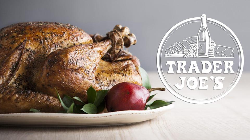 Will Trader Joe's Be Open on Thanksgiving Day? Here's Everything You Need to Know About Its Holiday Hours