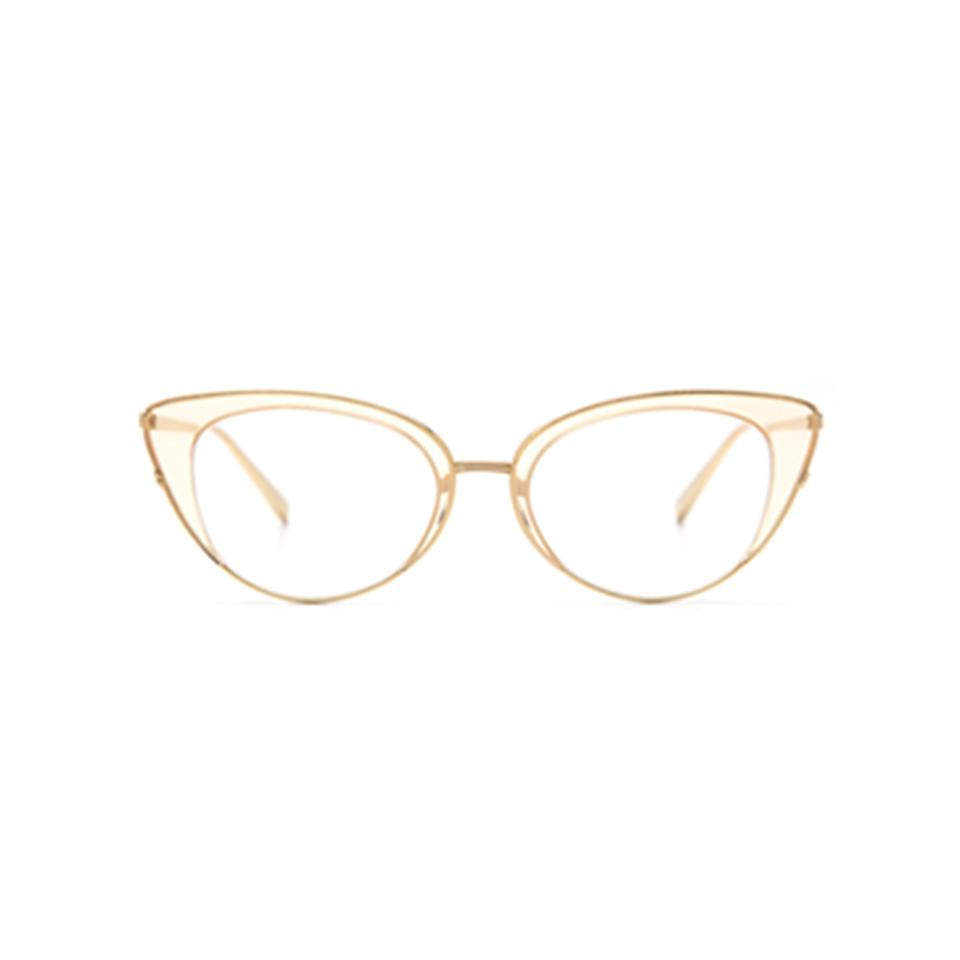 """<p>$315 (<a rel=""""nofollow"""" href=""""https://www.krewe.com/products/clara-champagne-18k-titanium?mbid=synd_yahoostyle"""">krewe.com</a>)</p>"""