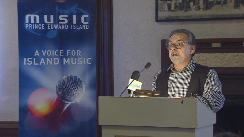 Atlantic music fund proposed to level playing field