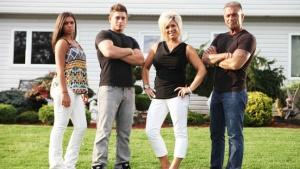 TLC's 'Long Island Medium' to Return in October (Exclusive)