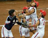 <p>The US and Japan continued to be each other's biggest competition following the 2008 Olympics. Japan beat the US nine times in six years leading into the 2014 World Championships, where the US lost to Japan twice, including during the gold medal game. It was the second consecutive World Championship that Japan had won, beating the US in 2012 and 2014 and continuing to out-perform the Americans on the biggest stage.</p>