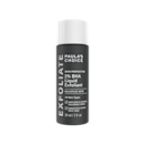 <p>If you're looking for a product that will unlock brighter, smoother skin while also keeping breakouts from popping up, try the <span>Paula's Choice Skin Perfecting 2% BHA Liquid Exfoliant</span> ($30).</p>