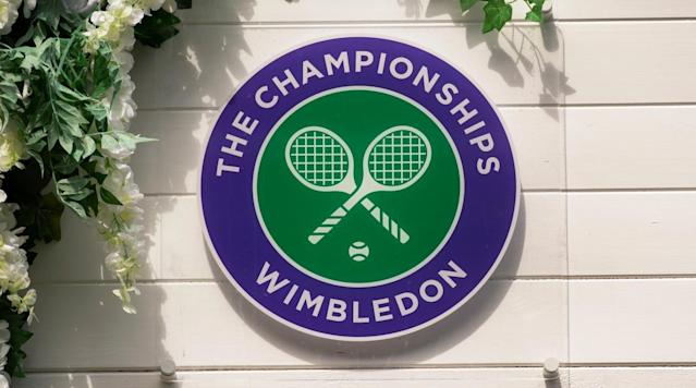 Jon Wertheim puts a bow on Wimbledon 2019 with his 50 parting thoughts from the All England Club.