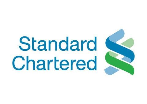 Standard Chartered Earns Great Place to Work Certification in the United States