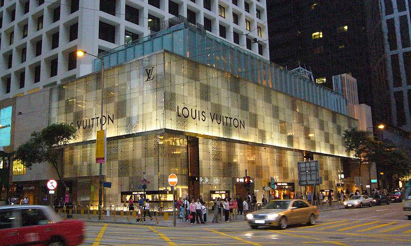 """<b>17. Louis Vuitton // +2% // $23,577 $m</b> <br><br>Louis Vuitton's continued success can be attributed to consistently upholding its core values and remaining loyal to its travel-centric heritage. In addition to its partnership of the 2012 America's Cup, Louis Vuitton has also improved its digital presence — from charting its history on Facebook to launching an app that enables customers to share travel experiences. <br><b><br> MORE RELATED TO THIS STORY </b><br> —<span><a href=""""http://ca.finance.yahoo.com/photos/top-10-countries-with-best-banking-experience-1348654846-slideshow/"""" data-ylk=""""slk:Which nation loves its banks more than any other?;outcm:mb_qualified_link;_E:mb_qualified_link;ct:story;"""" class=""""link rapid-noclick-resp yahoo-link"""">Which nation loves its banks more than any other?</a><br> —<a href=""""http://ca.finance.yahoo.com/photos/canada-tops-world-s-most-educated-countries-slideshow/"""" data-ylk=""""slk:Who are the most educated people in the world?;outcm:mb_qualified_link;_E:mb_qualified_link;ct:story;"""" class=""""link rapid-noclick-resp yahoo-link"""">Who are the most educated people in the world? </a><br> —<a href=""""http://www.interbrand.com/en/best-global-brands/2012/Best-Global-Brands-2012-Brand-View.aspx"""" rel=""""nofollow noopener"""" target=""""_blank"""" data-ylk=""""slk:Interbrand's Best Global Brands 2012"""" class=""""link rapid-noclick-resp"""">Interbrand's Best Global Brands 2012</a><br></span>"""