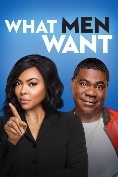 "<p>Taraji P. Henson's raw talent consistently keeps viewers glued to their screens and she scores again in this spirited loose remake. After suffering a head injury, her character, a sports agent can hear the inner thoughts of every man she encounters. This uncanny ability takes fly-on-the-wall observations up a notch.</p><p><a class=""link rapid-noclick-resp"" href=""https://go.redirectingat.com?id=74968X1596630&url=https%3A%2F%2Fwww.hulu.com%2Fmovie%2Fwhat-men-want-57be3d85-8308-4a76-95f2-c73427c17d37&sref=https%3A%2F%2Fwww.goodhousekeeping.com%2Flife%2Fentertainment%2Fg34197892%2Fbest-funny-movies-on-hulu%2F"" rel=""nofollow noopener"" target=""_blank"" data-ylk=""slk:WATCH NOW"">WATCH NOW</a></p>"