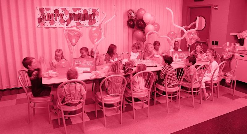 How to Choose a Birthday Party Venue Your Kids Will Love