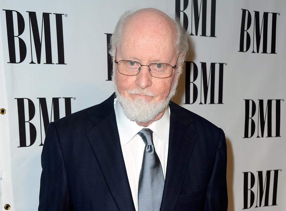 """Hey look, John Williams got nominated for an Oscar. Again. This is number 48, count 'em 48, nominations for the composer.  Though Williams is responsible for some of Hollywood's most memorable scores (I'll bet that you can hum the """"Star Wars"""" theme song right now) he's been recycling that same Wagner-esque, violin-laden musical themes in score after score after score. Enough already."""