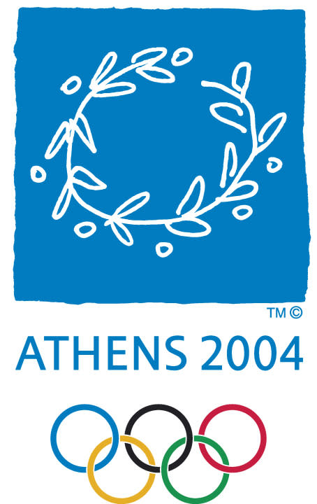 <p>Athens Summer Games in 2004. (IOC)</p>