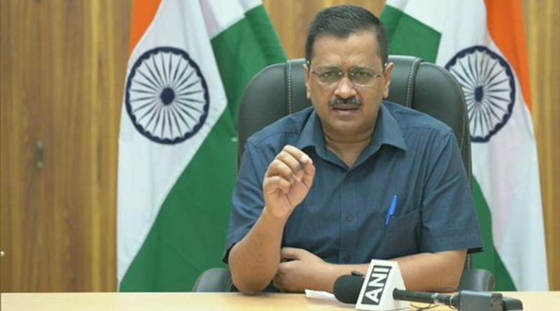 Delhi Transport Department Issues Notification on Road Tax Exemption of Electric Vehicles on Directions of CM Arvind Kejriwal