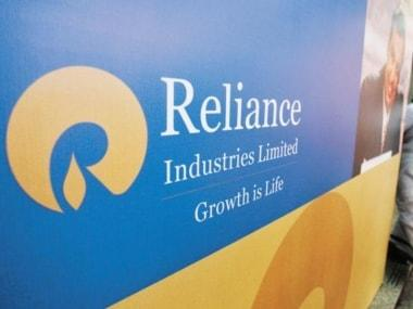 Reliance Industries rights issue opens today; here's all you need to know about biggest-ever fundraiser