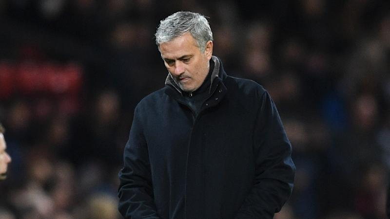 Mourinho failed Man Utd's fans and might never win them back