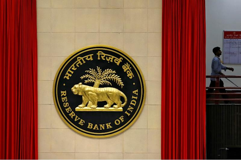 RBI Relaxes Rules for Withdrawal from CSF; States May Get Extra Rs 13,300 Crore