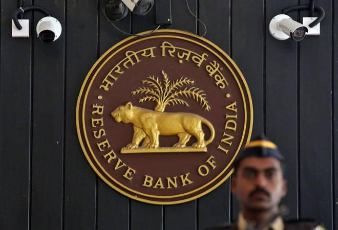 The RBI on Wednesday retained the repo rate at 6 basis points in its  fourth bi-monthly monetary policy review of 2017-18. The central bank  also kept the reverse repo rate at 5.75 per cent.