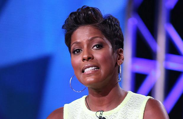 Tamron Hall Clarifies After Unaired Talk Show Segment Saying She 'Facilitated' Sale of Cocaine as a Teen