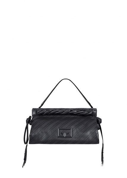 GIVENCHY_SS20_ACC_03