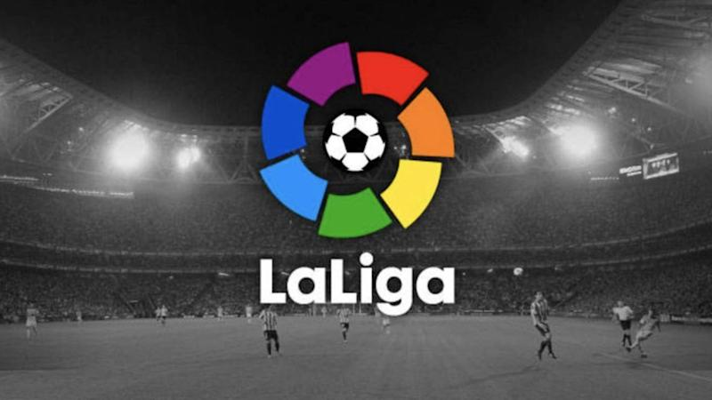 Everything you need to know about La Liga 2018/19