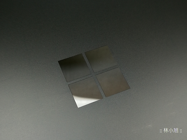 Surface Laptop 2 筆記型電腦開箱 (ifans 林小旭) (2).png