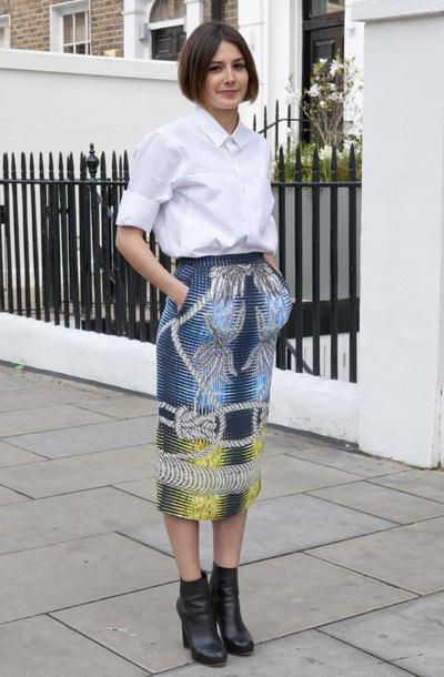 Style Hunter: Pilotto Power!