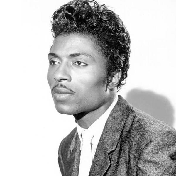 Little Richard Is Laid to Rest in Alabama 2 Weeks After His Death