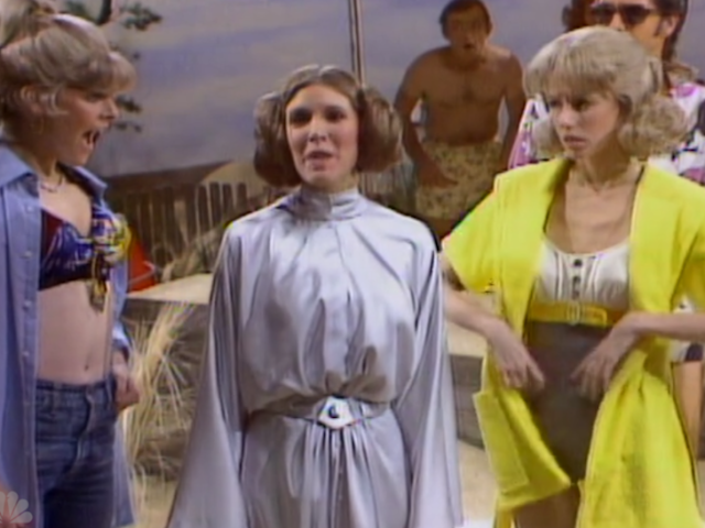 carrie-fisher-snl-two