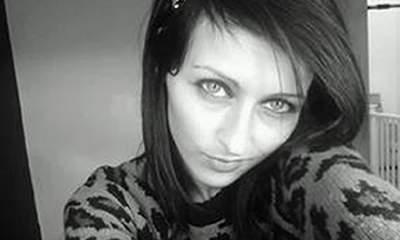 Manhunt After Teen Amelia Arnold Goes Missing