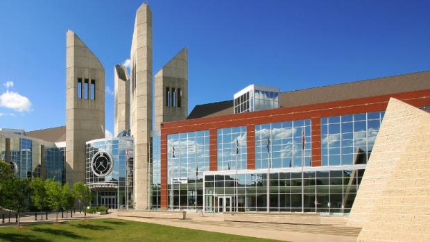 MacEwan University defrauded of $11.8M in online phishing scam