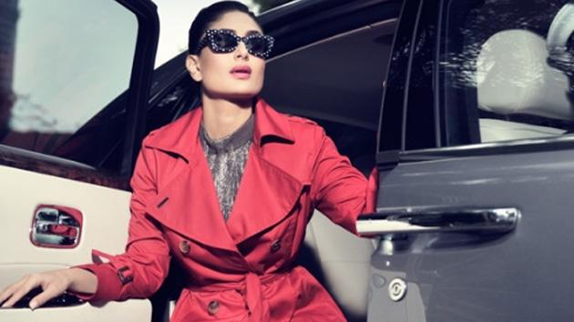 Lehren Bulletin Kareena To Build 6 Pack Abs And More Hot News