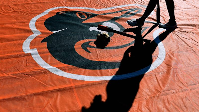 Orioles in statement: 'We are committed to advocate for the change our country needs'