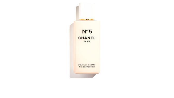 ESSENTIEL N°2 - Body Lotion
