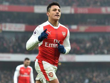 Premier League: Alexis Sanchez's blockbuster deal to cause inflation for clubs like Burnley, says coach Sean Dyche