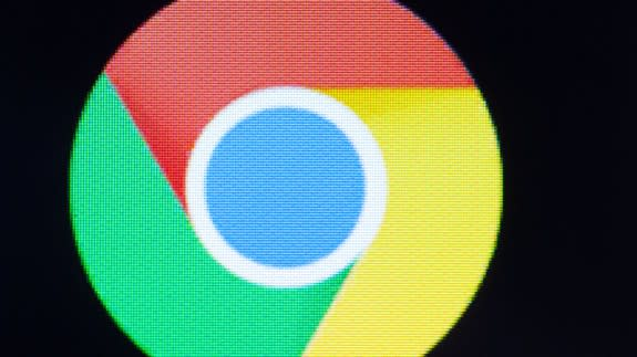 The next Chrome update will mute websites autoplaying content with sound
