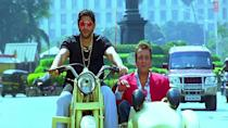 Munna Bhai MBBS gave us the adorable duo - don, Munna Bhai (Sanjay Dutt) and his sidekick/friend Circuit (Arshad Warsi). The film also introduced the iconic 'Jaadu ki Jhappi,' a hug to set aside differences. Released in 2003, Rajkumar Hirani's directorial debut became a huge success. What made the movie even more special was that this was the first and only film in which real-life father and son Sunil and Sanjay Dutt appear together. The movie also won the National Award for the Best Popular film in 2004. The second movie in the series, Lage Raho Munna Bhai (2006), had the unforgettable pair of Munna and Circuit once again, along with Vidya Balan who played a Radio Jockey and Munna's love interest. The movie was notable for the lessons in Gandhigiri that the protagonist, Munna who believes that he can interact with the spirit of Gandhiji, taught. In an interview, Hirani revealed how he had been under immense pressure while writing the script after the success of the first film. The sequel, however, proved to be a blockbuster, won four National Awards and was the first Hindi film to be shown at the United Nations. The third part of the series, is reportedly, set to go on floors soon.