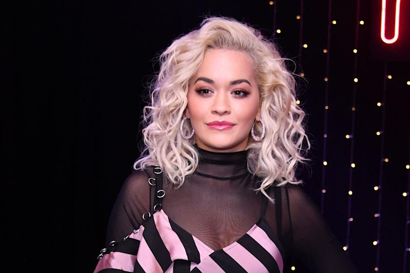 ae8cefabcf5a Why Rita Ora Is Landing So Many Fashion Gigs All of a Sudden