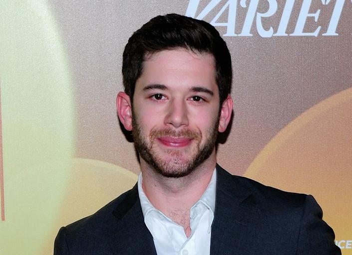 Colin Kroll, the co-founder of the widely popular game HQ Trivia and the co-founder of the now-defunct video platform Vine, died on Dec. 16, 2018. He was 34.