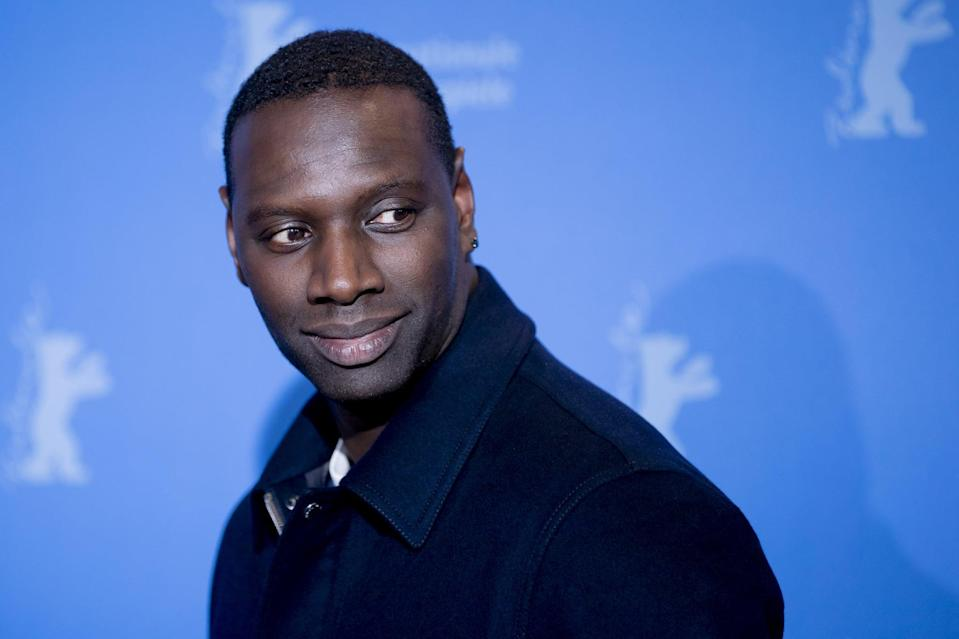 "<p>For Omar, <a href=""http://lrmonline.com/news/interview-with-night-shift-actor-omar-sy/"" class=""link rapid-noclick-resp"" rel=""nofollow noopener"" target=""_blank"" data-ylk=""slk:making plans is difficult"">making plans is difficult</a>, as it seems life is always taking him by surprise. ""I am always ready and prepared to the best and the worst. And I just take it as it comes,"" he told LRM Online. ""I can't make plans, I never did. The plan I had for my life is far, far away from here. And it's so small compared to now. So I'm not good for plans. The plan I made is worth nothing compared to what I am living. So, life is stronger than me and more fun. So let's go.""</p>"