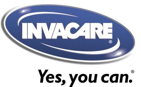 Invacare Reports Results for Second Quarter 2020