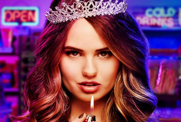 Move over, Heathers! There's a new high school revenge comedy in town. Netflix on Thursday released the first full-length trailer for Insatiable. The raunchy new series (which was developed by, but ultimately passed on by The CW) follows Patty (Jessie's Debby Ryan), a bullied teen who's out to exact revenge on her tormentors following a life-changing transformation. Dissatisfied civil […]