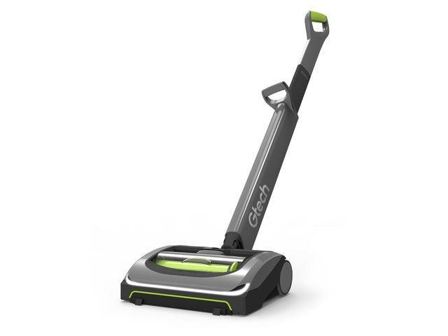 A hoover that performs just as well as its corded counterpartIndyBest