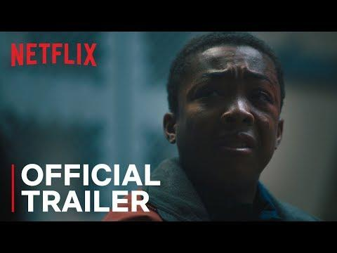 "<p>Nominated for 16 Emmys, Ava DuVernay's four-part Netflix series <em><a href=""https://www.womenshealthmag.com/life/a27679359/central-park-five-prison-how-long-netflix-when-they-see-us/"" target=""_blank"">When They See Us</a> </em>follows the injustices surrounding the <a href=""https://www.womenshealthmag.com/life/a27394351/central-park-five-true-story/"" target=""_blank"">Central Park Five</a>, a group of five teenagers who were wrongly accused—and convicted—of raping a woman in New York's Central Park. The story is one of the most notable in recent U.S. history, making the show an instant must-watch.</p><p><a class=""body-btn-link"" href=""https://www.netflix.com/title/80200549?source=35"" target=""_blank"">Watch Now</a></p><p><a href=""https://youtu.be/u3F9n_smGWY"">See the original post on Youtube</a></p><p><a href=""https://youtu.be/u3F9n_smGWY"">See the original post on Youtube</a></p><p><a href=""https://youtu.be/u3F9n_smGWY"">See the original post on Youtube</a></p><p><a href=""https://youtu.be/u3F9n_smGWY"">See the original post on Youtube</a></p><p><a href=""https://youtu.be/u3F9n_smGWY"">See the original post on Youtube</a></p><p><a href=""https://youtu.be/u3F9n_smGWY"">See the original post on Youtube</a></p><p><a href=""https://youtu.be/u3F9n_smGWY"">See the original post on Youtube</a></p><p><a href=""https://youtu.be/u3F9n_smGWY"">See the original post on Youtube</a></p><p><a href=""https://youtu.be/u3F9n_smGWY"">See the original post on Youtube</a></p><p><a href=""https://youtu.be/u3F9n_smGWY"">See the original post on Youtube</a></p><p><a href=""https://youtu.be/u3F9n_smGWY"">See the original post on Youtube</a></p>"