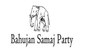 Bahujan Samaj Party graph dips alarmingly in UP